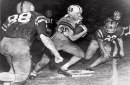 Billy Cannon, LSU Heisman Trophy winner, dies at age 80