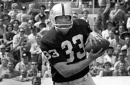 Former Raiders All Pro TE Billy Cannon passes away at age 80