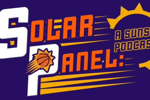 Solar Panel, ep. 71: The Ayton vs. Doncic debate rages on