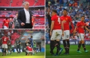 Manchester United transfer news LIVE Neymar and Pogba updates