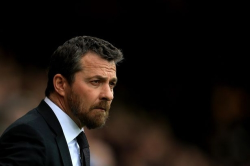Fulham chief reveals his amusing first impression of Aston Villa skipper John Terry