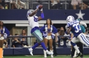 Cowboys news: Who will step up at wide receiver?