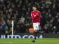 Jesse Lingard: 'My worst feeling in football'