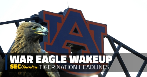 Auburn sports: Softball comes to end; baseball turning toward SEC Tournament