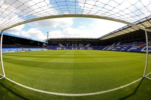 Former Birmingham City manager set to take over at Championship rivals - reports