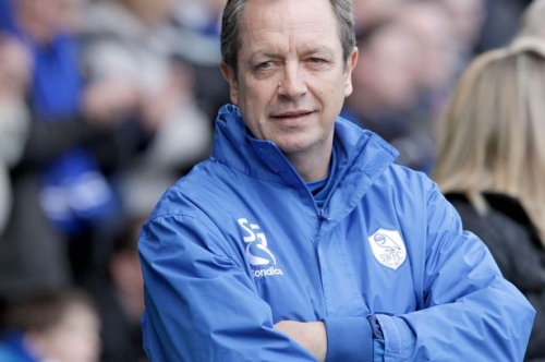 The Aston Villa promotion winner plotting against them at Wembley