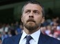 Fulham boss Slavisa Jokanovic on Chelsea radar?