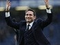 Chelsea legend Frank Lampard in contention for Ipswich Town job?