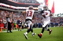 Why the Buccaneers' 2018 schedule isn't as bad as it seems