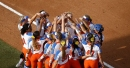 Make it a dozen: Florida takes SEC All-Sports title for 12th straight year
