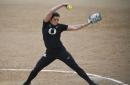 Quack Fix 5-21-18: Softball Moves On