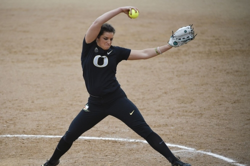 Quack Fix 5-21-18: Softball Moves On