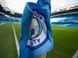 Khaldoon Al Mubarak: 'Manchester City signings must improve squad'
