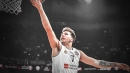 Kings, Hawks could take a pass on Luka Doncic