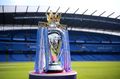 When are the Premier League fixtures released for the 2018/19 season?