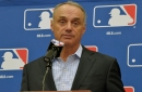 MLB needs to take a lesson from the NBA on sharing video highlights