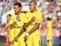 Nasser Al-Khelaifi: 'Kylian Mbappe not for sale'