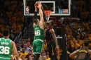Nick Wright breaks down what LeBron James did differently to lead Cavs to a Game 3 win over Boston