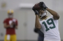 Packers begin 2018 OTA practices on Monday