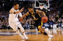 Is A West Virginia/Big East Series On The Horizon?