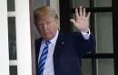 Fact check: Trump on Russia probe, border; Pruitt claims
