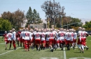 Previewing the 49ers 2018 OTAs