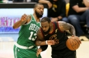 Shamrock Notes: Dictating the terms to dethrone The King