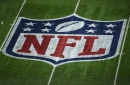 Arizona to host Super Bowl LVII per report