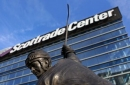 Blues' Scottrade Center getting new name