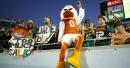 Miami is king of winning streaks for 2017-18 school year