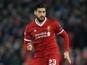 Liverpool boss Jurgen Klopp: 'I have no clue on Emre Can future'