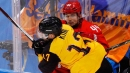 Devils sign KHL defenceman Egor Yakovlev to 1-year, entry-level deal