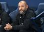 Wolverhampton Wanderers join race for Porto midfielder Yacine Brahimi?