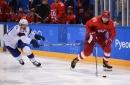 New Jersey Devils sign Yegor Yakovlev
