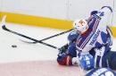 New Jersey Devils Sign Egor Yakovlev