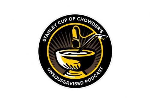 UnSoupervised Episode 5: Season Recap & Looking Ahead