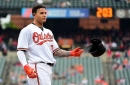 Know Your Enemy: Baltimore Orioles