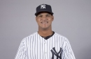 What Yankees prospects should be on the untouchable list?
