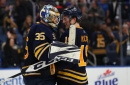 Sabres to Face Columbus in Hockeyville