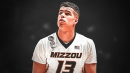 Rumor: Clippers interested in moving up for Michael Porter Jr.