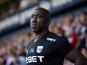 West Bromwich Albion keen on Fleetwood Town midfielder Kyle Dempsey?