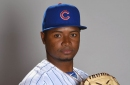 Examining bench/bullpen usage: How the Cubs found out about Randy Rosario