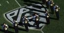 Pac-12 Week 1 college football odds released