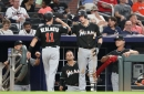 Mets vs Marlins Series Preview: Miami visits Mets at Citi Field