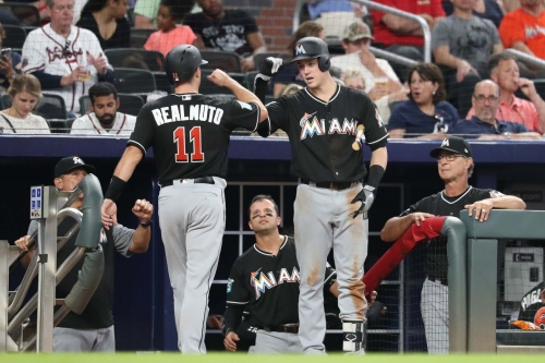 Mets vs Marlins Series Preview: Miami visits Mets at Citi Field
