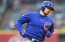 Cubs Stock Market Report: The one-quarter mark
