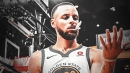 Warriors news: Steve Kerr says Stephen Curry bounce-back Game 3 a result of 'true confidence'