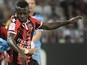 Nice confirm Jean-Michael Seri will be free to leave this summer