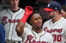 The Braves, Again: Phillies vs. Braves Series Preview