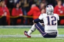 Jason Whitock details the impact Tom Brady missing voluntary OTA's will have on New England's season